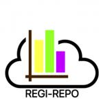 Regi-Repo