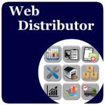 Web Distributor
